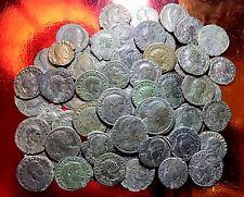 * Bajo Costo limitada * 1 X Roma Antigua Moneda Imperial por comprar.
