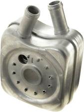 Engine Oil Cooler Autopart Intl 1608-259971