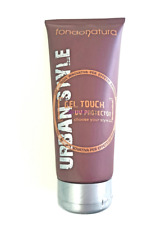 Fondonatura Gel Touch uv Protector 250 ml spedizione gratis