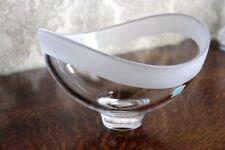 Art Nouveau Contemporary Original Glass