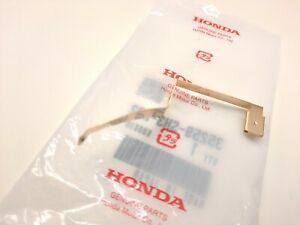 Genuine Honda Acura Steering Wheel Shoe Horn Mod for Aftermarket Steering Wheel
