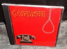 Goldfinger Hang-Ups (CD, 1997) FAST & FREE