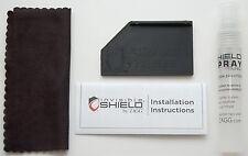 NEW Zagg Invisible Shield Screen Protector Installation Kit Universal Applicator