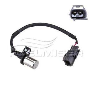 Fuelmiser Crankshaft Sensor CSCA520 fits Lexus IS IS200 (GXE10R), IS300 (ASE30R)