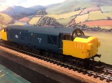 Lima class 37/0 Revised B.R blue 37 112. Boxed.