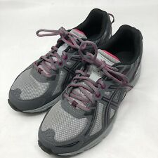 ASICS GEL-VENTURE 6 Running Athletic Shoes T7G7N SIZE Womens 8.5 D
