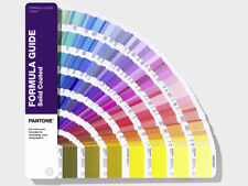 Pantone Formula Guida Solido Lucido Patinata Ultimo Versione Only 2 A This Price