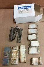 Westinghouse, 1625563 Contact kit