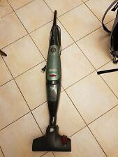 scopa elettrica colombina de longhi come in foto