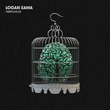 - Fabriclive 83 Mixed by Logan Sama Various Artists CD Album