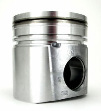 2003-2004 Dodge Cummins 2500/3500 Diesel 5.9 Replacement piston  stock bore.set