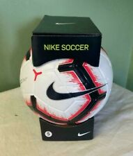 Rare Nike Merlin USA 2018/19 Official ACC Match Soccer Ball PSC657-100 Size 5