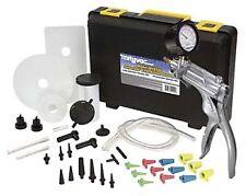 Lincoln Industrial Corp. MV8500 Silverline Elite Automotive Repair and Diagnosti