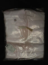 NASA Space Shuttle Astronaut Crew Preferred 13 T-Shirts in Sealed Package Size L