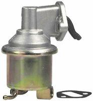 Carter M6101 Mechanical Fuel Pump
