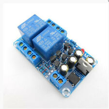1* Audio protection des hautparles Composants DIY Kit pour amplificateur stéréo