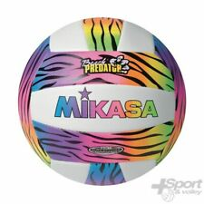 Ball Beach Volleyball Predator Mikasa VBP1