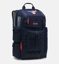 UA Under Armour Freedom Project Rock The Troops Regiment Backpack - Project Rock