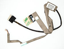 ACER Aspire 7740 7740g jv70-cp LCD DISPLAY LVDS CAVO CABLE câble cabo Cavo