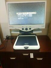 Enhanced Vision Merlin HD Ultra Magnifier