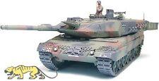 Bundeswehr Leopard 2A5 - 1:35 - Tamiya 35242