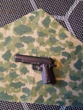 Colt 1911 45 For GI Joe