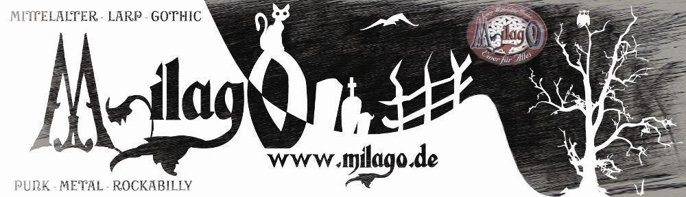 cos_milago - COS International GmbH