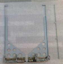 Toshiba Satellite P300 Bisagras Hinges Scharniere FABD3006010 FABD3005010