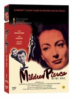 Mildred Pierce (1945) Joan Crawford DVD *NEW