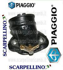 COLLETTORE RACCORDO ASPIRAZIONE PIAGGIO X8 STREET E2 150-MANIFOLD-PIAGGIO 849465