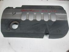 Coperchio motore Alfa romeo 156 2.4 JTD  [4473.18]