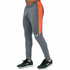 Mens Under Armour Challenger Ii Training Pant In Grey