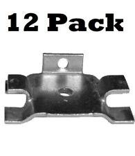 12 Mb Coni-Brackets Body Grip Bracket 110 120 160 220