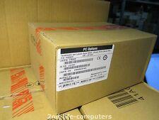 IBM Lenovo 41N5620 40x CD 16x DVD SATA Multi-Burner Drive Lightscribe NEUF NUOVO