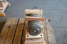 NEW Sihi Blower Impeller Model / Type D NEW