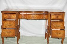 Walnut France Antique Beds Bedroom Sets Ebay