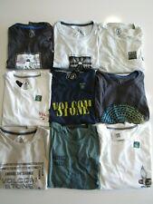 Volcom Mens Modern Fit Tshirts Nwt