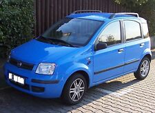 FIAT PANDA WINDSCREEN  2003 to 2012   ***SUPPLY ONLY ******