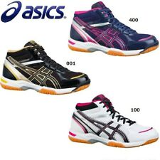 New asics Women's volleyball shoes RIVRE MT 1052A030 Freeshipping!!
