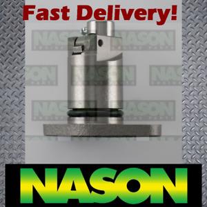 Nason Timing chain tensioner fits Toyota 1ZZ-FE Corolla ZZE122R ZZE123R Mr-s ZZW