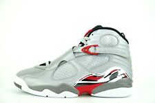 Nike Air Jordan 8 Retro SP reflejos de campeones UK 9.5 EU 44.5 nos 10.5
