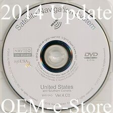 2014 Update 2006 2007 2008 2009 2010 2011 2012 Acura RL RDX Navigation DVD Map