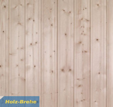 A-Sort Profilholz Profilbretter Paneele altdeutsches Profil Landhausprofil Holz