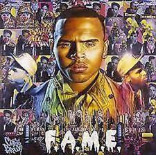 CD de musique hip-hop édition sans compilation