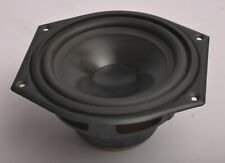 TANNOY 603 REPLACEMENT WOOFER / BASS DRIVER
