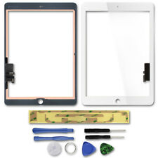 For iPad 5 A1474 A1475 A1476 Touch Screen Digitizer Replacement & Adhesive Tools