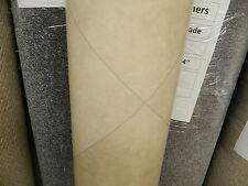 Vinyle Lino Rouleau fin reste grand designs Deauville 3.00 x4.19 M cheap Warrington