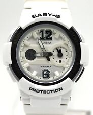 Casio Baby G BGA210-7B1 Watch New**