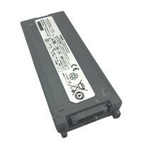 5700mAh Battery Fo Panasonic Toughbook CF-19 CF19 CF-VZSU48 CF-VZSU48U CF-VZSU50