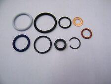 6.0L Powerstroke Diesel Injector O-ring Kit